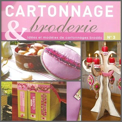 passion cartonnage et broderie.jpg