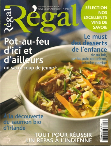 Regal-couverture.jpg