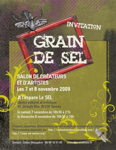 invitation-Grain-de-Sel.jpg